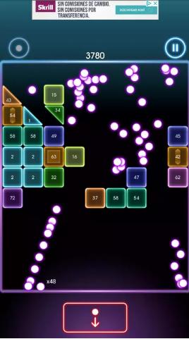 تحميل لعبة Bricks Breaker Quest للاندرويد 2021
