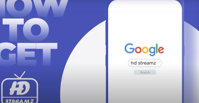 تحميل hd streaming apk star pravah للاندرويد